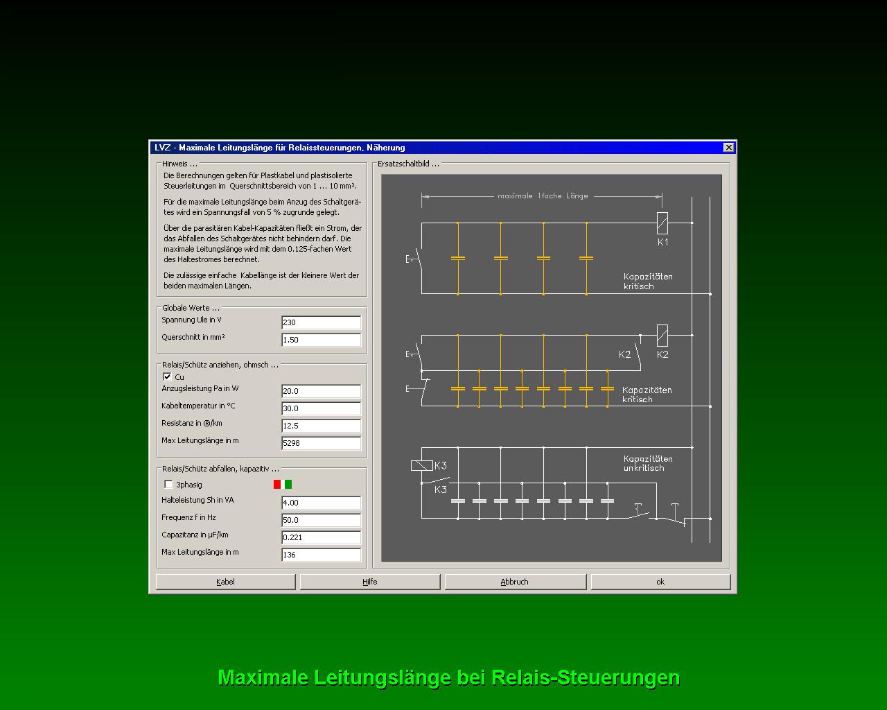 Tolle Verdrahtung 917 Modell Handwerker Diagram271141 Bilder - Der ...