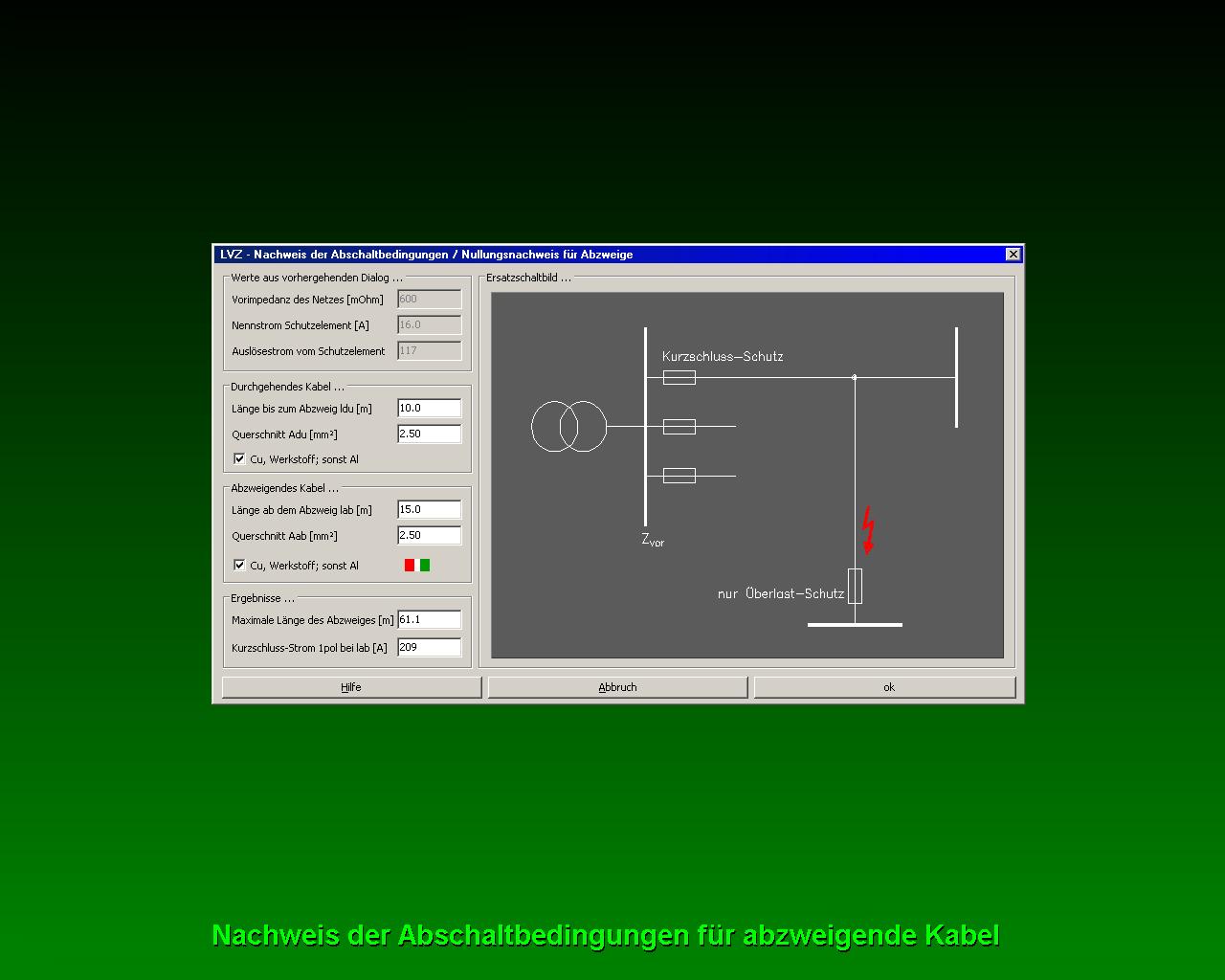 Großzügig Einzellinendiagramm Elektrische Zeichnung Software Frei ...