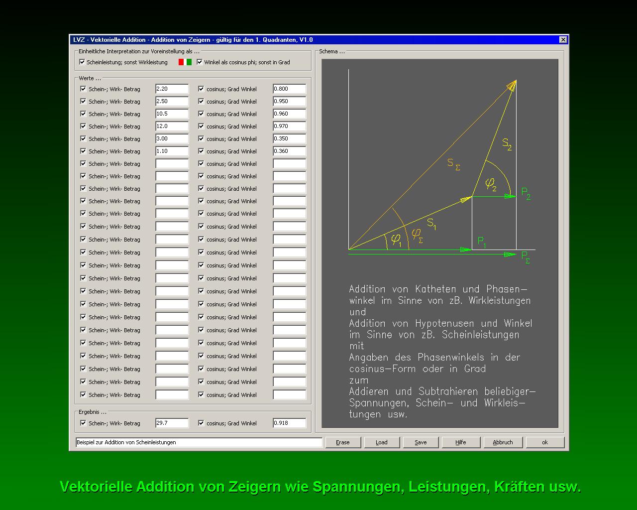 Nett Rückkopplungsregelungssystem Blockdiagramm Galerie ...