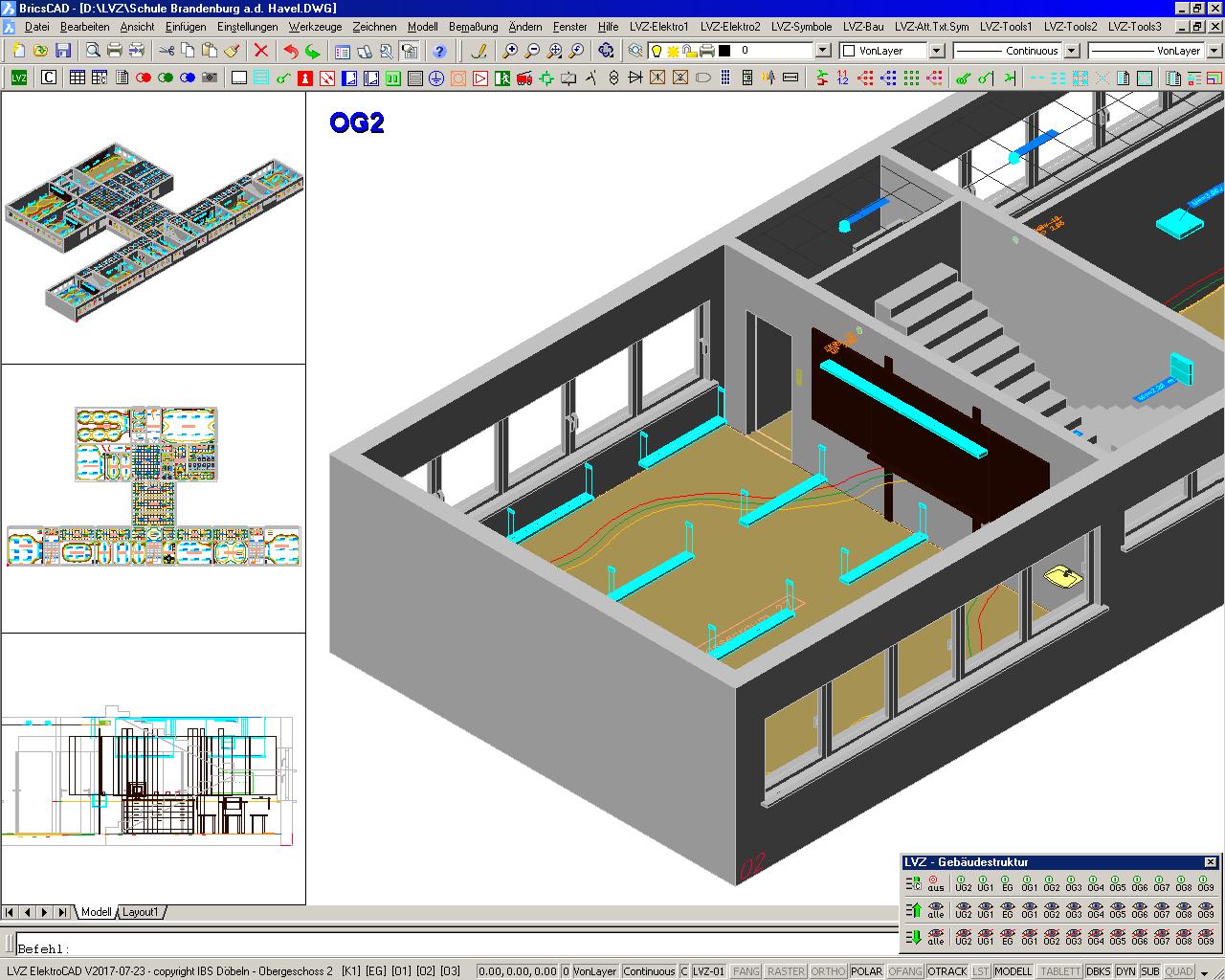 IBS Döbeln   Ingenieurbüro Softwareentwicklung