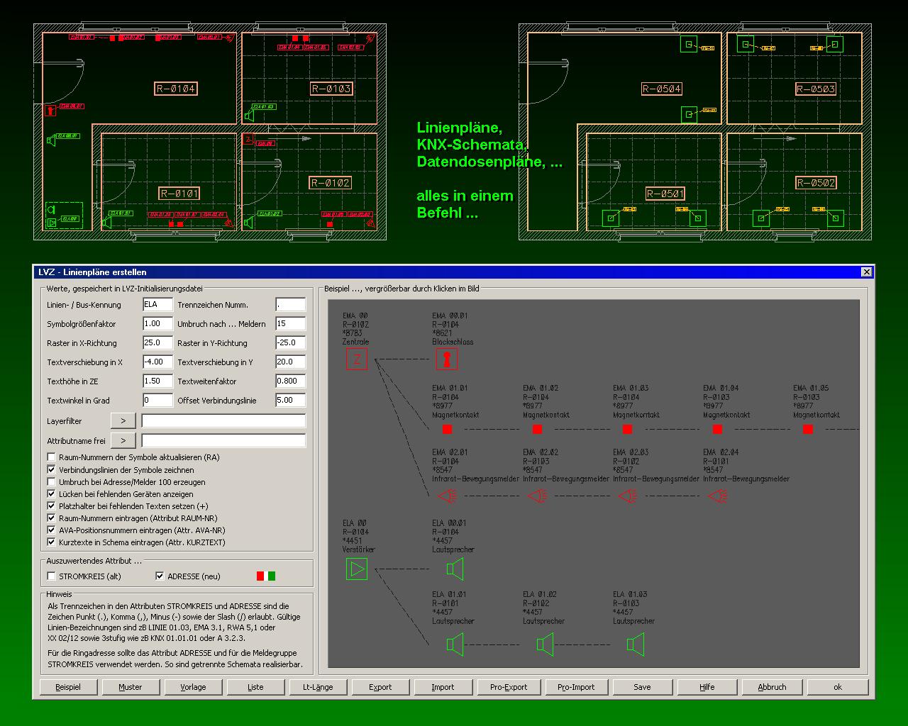 Nett Software Für Die Entwicklung Von Stromkreisen Kostenlos Bilder ...