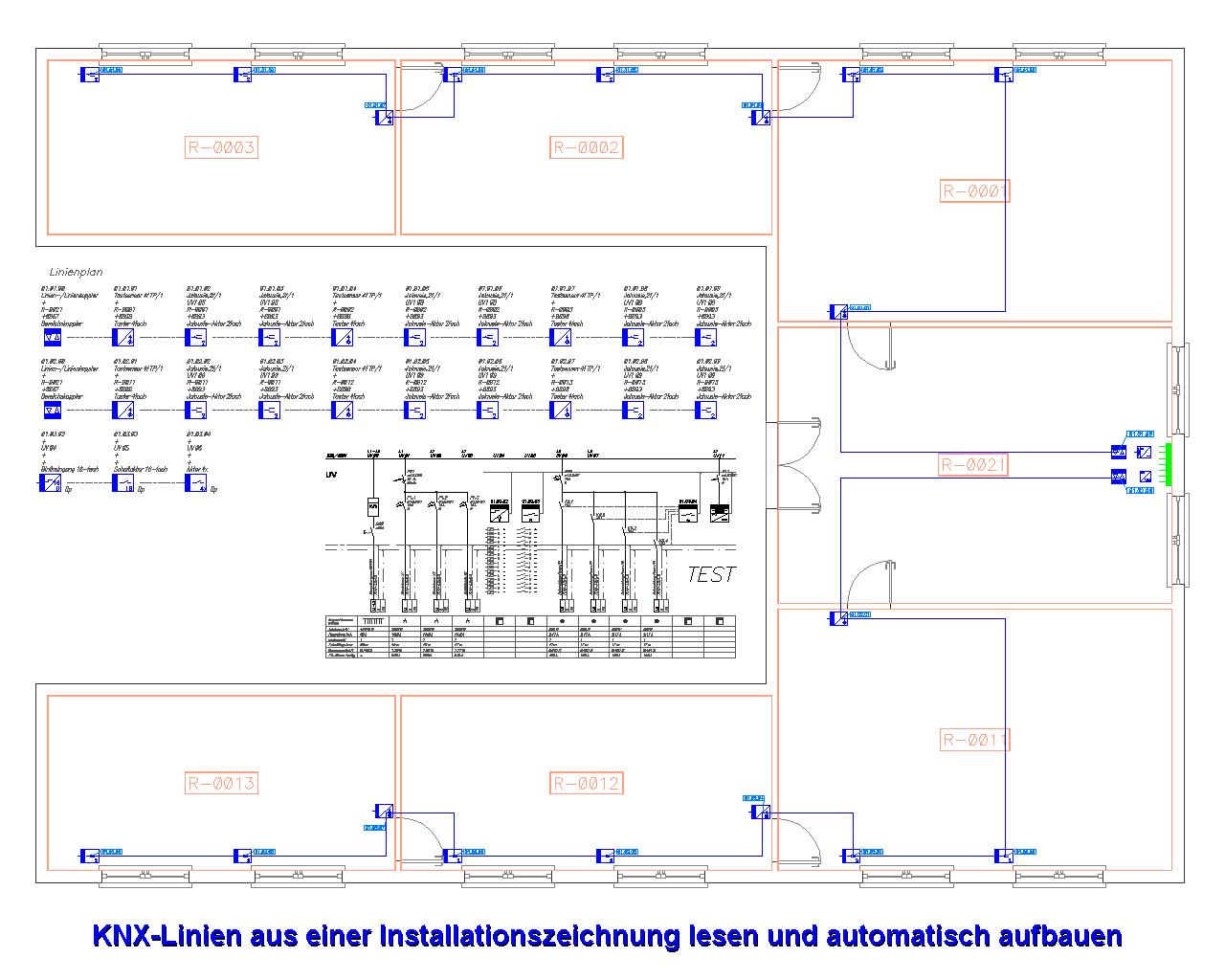 Fantastisch Automatische Verkabelung Reparatur Galerie - Schaltplan ...